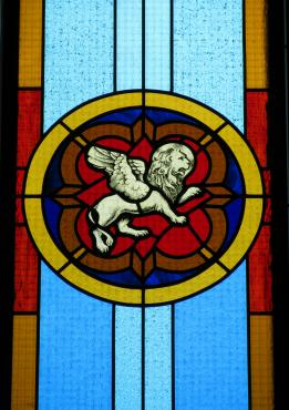 DeArtGlass - Churches & Hindu Temples