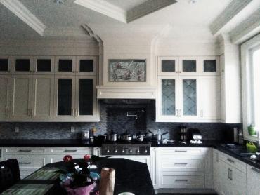 DeArtGlass - Kitchens