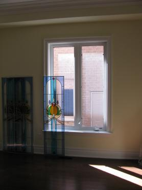 DeArtGlass - Before-After